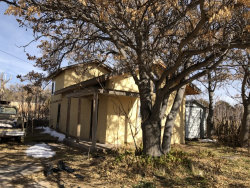 Photo of 350 County Rd 101, Chimayo, NM 87522 (MLS # 201905278)