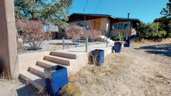 Photo of 51 Paseo Galisteo , B, C, D and E, Santa Fe, NM 87508 (MLS # 201905281)