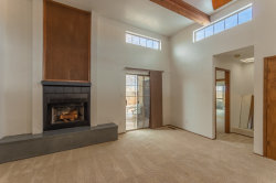 Photo of 1904 Calle Miquela, Santa Fe, NM 87507 (MLS # 201905285)