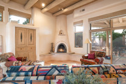 Photo of 516 Los Nidos, Santa Fe, NM 87501 (MLS # 201905335)