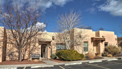 Photo of 500 Rodeo , #1612, Santa Fe, NM 87505 (MLS # 201905355)