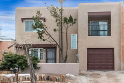 Photo of 2708 Rincon Court, Santa Fe, NM 87505 (MLS # 201905377)