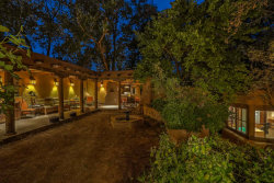Photo of 905 CAMINO SANTANDER, Santa Fe, NM 87505 (MLS # 202000138)