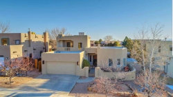 Photo of 2916 Cliff Palace, Santa Fe, NM 87507 (MLS # 202000147)
