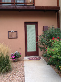 Photo of 4716 Quemazon, Los Alamos, NM 87544 (MLS # 202000187)