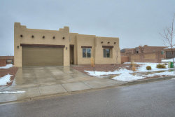 Photo of 4742 Lluvia Encantada, Santa Fe, NM 87507 (MLS # 202000190)