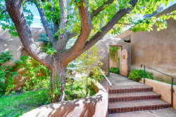 Photo of 334 Otero , 6-3, Santa Fe, NM 87501 (MLS # 202000309)