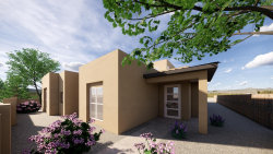 Photo of 38 BLUE FEATHER, Santa Fe, NM 87508 (MLS # 202000420)