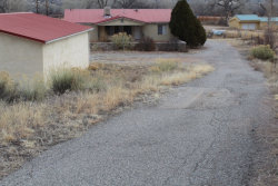 Photo of 20780 US HWY 84, Abiquiu, NM 87510 (MLS # 202000567)