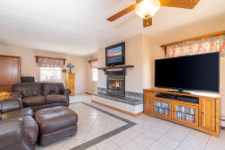 Photo of 1895 CANDELA, Santa Fe, NM 87505 (MLS # 202000635)