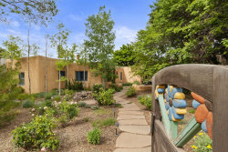 Photo of 101 Victoria Street, Santa Fe, NM 87505 (MLS # 202000668)