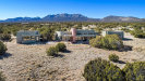 Photo of 61 Zapatos de Oro, Cerrillos, NM 87010 (MLS # 202000714)