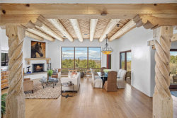 Photo of 74 Lodge Trail, Santa Fe, NM 87506 (MLS # 202000916)