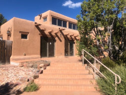 Photo of 101 Paseo Vista, Santa Fe, NM 87508 (MLS # 202000983)