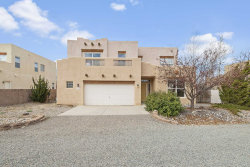 Photo of 1324 FERGUSON LANE, Santa Fe, NM 87505 (MLS # 202001010)