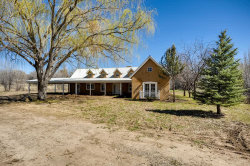 Photo of 10 Molino Viejo, Santa Fe, NM 87506 (MLS # 202001014)