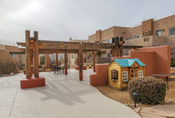 Photo of 2210 MIGUEL CHAVEZ 1425 , 1425, Santa Fe, NM 87505 (MLS # 202001025)
