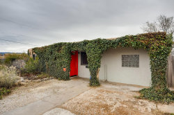 Photo of 2902 ALAMOSA, Santa Fe, NM 87507 (MLS # 202001047)