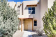 Photo of 601 San Mateo #174, Santa Fe, NM 87505 (MLS # 202001184)