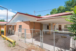 Photo of 724 A & B State Road 76, Chimayo, NM 87522 (MLS # 202001407)
