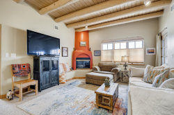 Photo of 3101 Old Pecos Trail, 228, Santa Fe, NM 87505 (MLS # 202001780)