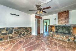 Photo of 2 Calle de Los Trujillos, Santa Fe, NM 87506 (MLS # 202001803)
