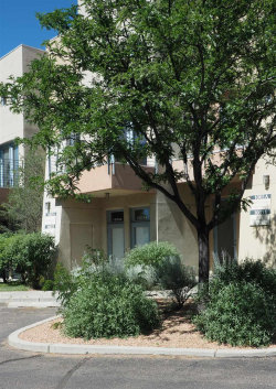 Photo of 3600 Cerrillos Rd. , Unit 1003 A&B, Santa Fe, NM 87507 (MLS # 202001896)