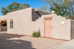 Photo of 415 Griffin , C, Santa Fe, NM 87501 (MLS # 202001962)
