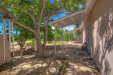 Photo of 335 County Road 84, Santa Fe, NM 87506 (MLS # 202002011)