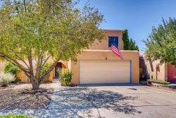 Photo of 2950 Calle De Ovejas, Santa Fe, NM 87505 (MLS # 202002345)