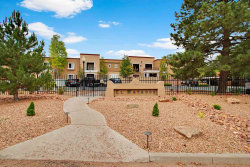 Photo of 663 Bishops Lodge RD , 27, Santa Fe, NM 87501 (MLS # 202002389)