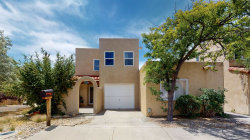 Photo of 2242 CAMINO RANCHO SIRINGO, Santa Fe, NM 87505 (MLS # 202002415)