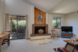 Photo of 1886 Camino de Pabilo, Santa Fe, NM 87505 (MLS # 202002426)