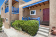 Photo of 2507 Calle de los Ninos, Santa Fe, NM 87505 (MLS # 202002572)