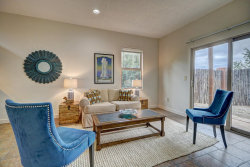 Photo of 500 Rodeo , 510, Santa Fe, NM 87505 (MLS # 202002662)