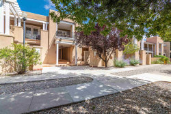 Photo of 663 Bishop Lodge , 61, Santa Fe, NM 87501-0015 (MLS # 202002673)