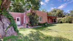 Photo of 1522 El Llano Rd, Espanola, NM 87532 (MLS # 202002932)