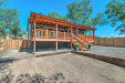 Photo of 163 Old Lamy Trail, Lamy, NM 87540 (MLS # 202003072)