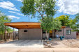 Photo of 1938 San Ildefonso, Santa Fe, NM 87505 (MLS # 202003603)