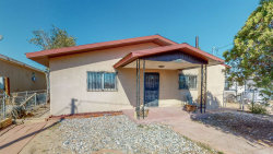 Photo of 917 W BOND, Espanola, NM 87532 (MLS # 202004596)