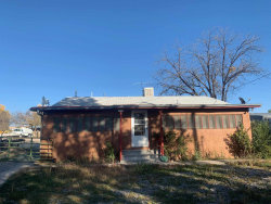 Photo of 1837 Akin Lane, Espanola, NM 87532 (MLS # 202004693)