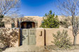 Photo of 631 Camino Lejo, Santa Fe, NM 87505 (MLS # 202004765)