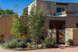 Photo of 104 Calle Paula, Santa Fe, NM 87505 (MLS # 202004806)
