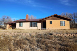 Photo of 353 Camino Adios, Espanola, NM 87532 (MLS # 202004923)