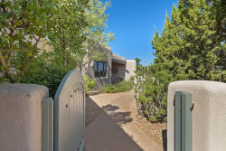 Photo of 8 Avila Court, Santa Fe, NM 87508 (MLS # 202004952)