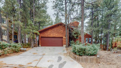 Photo of 1327 LA MIRADA CIRCLE, Los Alamos, NM 87544 (MLS # 202005043)