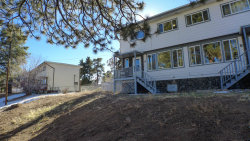 Photo of 3229-A Walnut Street , Unit A, Los Alamos, NM 87544 (MLS # 202005100)
