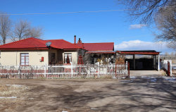 Photo of 312 Hunter St, Espanola, NM 87532 (MLS # 202005269)