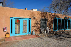 Photo of 1605 N Prince Drive, Espanola, NM 87532 (MLS # 202100009)