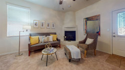 Photo of 3008 Floras del Sol, Santa Fe, NM 87507 (MLS # 202100089)